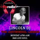 A Liga Universoul Floradio.Co.Uk (BylincolnDJ) ( 17 PROGRAMA ) (2018).mp3