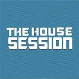 Wednesday´s House Sessions SPECIAL EP.
