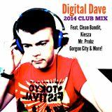 2014 Club Mix