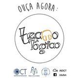 TECNOLÓGICO #27 - Programa Sobre o Diretório Acadêmico do Curso de Arquitetura e Urbanismo