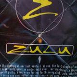 IT'S FUNKY TIME - Un Miercoles En El Zoo-Zulu - Con - Dj Diego Molina )