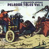 PELADON TALES Vol. 1