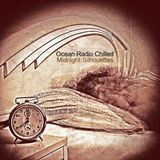 "Ocean Radio Chilled ""Midnight Silhouettes"" 1-27-19"