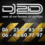 DJ 2ID - mixtape1