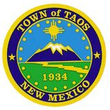 Taos Talks Chats with David Taylor, Hockey Director at Taos Youth and Family Center