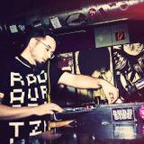 Radau & Rabatz Partyfieber Mix 07 Pt.1