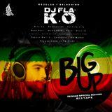 BigUpMixtape (Reggae Riddims)