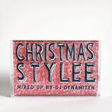 DJ Dynamiten - Christmas Stylee