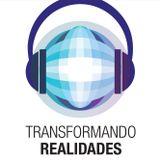 Transformando Realidades. Economía Social