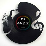 The Jazzman - Funkin' On MR Jazz