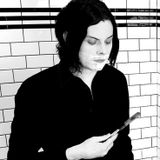 Weds – 1/2/12 Jack White, The Cure & The Ting Tings (live)