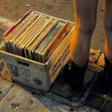 Dusty Grooves & Forgotten Treasures
