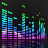 Deep House Mix [08-01-2015]