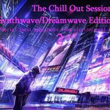 The Chill Out Sessions November feat. 2