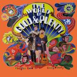 The Pop Compendium Vol. 6 : It's Color Everywhere