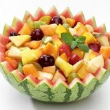 Fruit Salad Vol. 2
