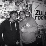 LevelThree@zuloroom (10-12-2014)