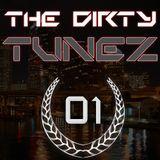 Dirtyjaxx Presents: The Dirty Tunez Mixtapes Vol. 1