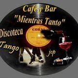 Carlos Di Sarli Instrumental