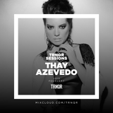 TRNQR Sessions Thay Azevedo Mix 2015 February