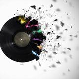 Craazy_weekend_closing-TechnoSet_24-06-2012
