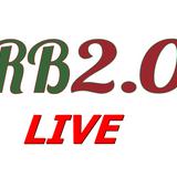 RadioBase Live @ Nole - Festival internazionale degli artisti di Strada