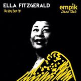 EMPIK JAZZ CLUB VOL. 8 - Ella Fitzgerald