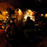 X Wie Raus Spezial zum Jazzkeller mit Eugen Hahn