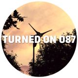 Turned On 087: St. Germain, Laurence Guy, El_Txef_A, Matthias Vogt, G.Markus