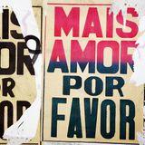 Mais Amor - Mixtape