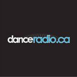 Human Element DJ Set for Tech Support by Amber Long on Danceradio.ca (Oct. '13)