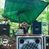 PLATTENBOTE // @ Doll mit Techno | Beatlogistik