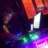 AudioBuddha DJ Set at Alchemy 2, Albuquerque 10/4/18