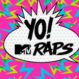 Yo! MTV Raps Part 2