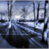 """Moonlight"" - Liquid/Chillstep Mix"