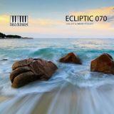 Seven24 - Ecliptic #070
