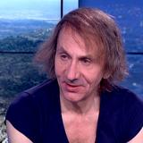 Fuck David Guetta Special Mix