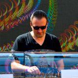 DJ Domi Re - Retro Mood X Mas Edition 2016 Part 3