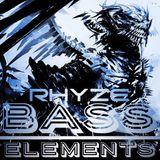 BASS ELEMENTS | Vol.1 - DragonSharkZ