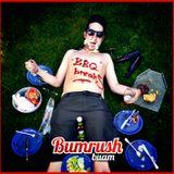 Bumrush Buam - BBQ Breaks (2011)