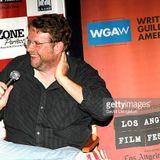 We Act Radio w/ writer of Bronzeville Dramatic Audio Series: Josh Olson