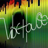 DJ Mighty - Vibe House