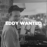 Eddy Wanted • Vinyl set • LeMellotron.com