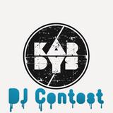 DJ CONTEST 2015