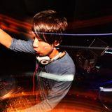 EDM FREE MIX 2 - お蔵入りmini mix - (mixed by DJ k.m.r) - mp3 (320kbps)