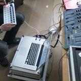 Strident VortX - marasm radio session 01