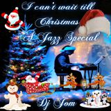 I Can't Wait till Christmas ♫♫