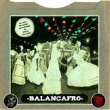 Balançafro Mix by Edson Carvalho