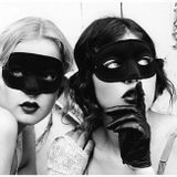 Deep & Dark Carnaval - DjNoel InTheMix