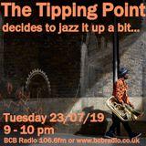 Programme #038 - More New Jazz